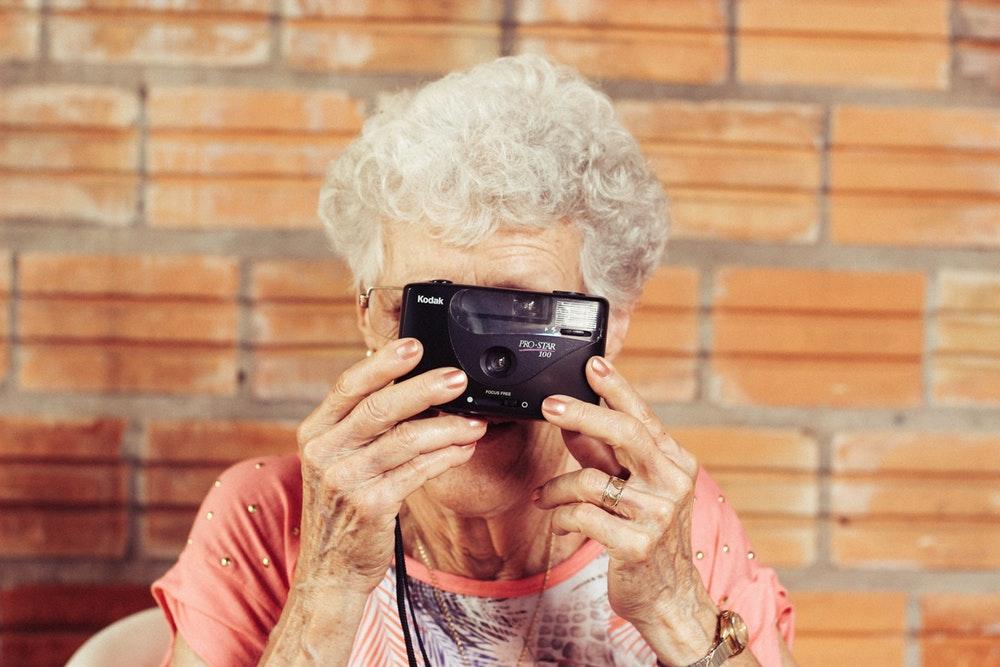 Senior retirement residences